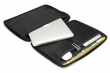 Booq Viper Hardcase 13 GFT. Etui Housse Semi Rigide MacBook Air & Pro Retina 13