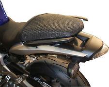 Honda Hornet CB 600f 2007-2010 Triboseat cubierta para asiento antideslizante