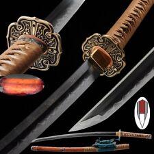 Katana sword Special Offers: Sports Linkup Shop : Katana
