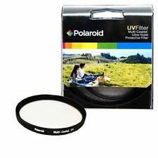 Polaroid Round Camera Lens Filters