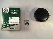 BEARMACH LAND ROVER SERIES 2 / 2A / 3 FUEL FILLER CAP (2 PRONG) 504655 BOPC38