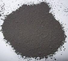 FERRO NIOBIUM POWDER 1500g - Nb 67.81% - High Grade Material - FREE P&P!
