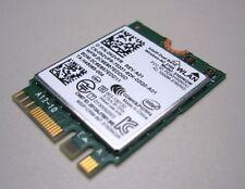 OEM Intel Dual Band Wireless AC 3160 WLAN WiFi Mini-PCI E Card 3160NGW N2VFR