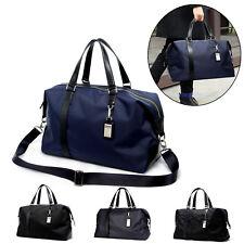 Men's Soft Case Travel Bags