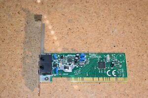 Genuine Dell Conexant RD01-D850 56K Data Fax Modern FF959 0FF959