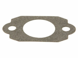 For 1995, 1998-2001 Pontiac Sunfire Water Inlet Gasket AC Delco 45168DR 1999