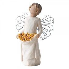 Willow Tree Angel Sunshine Figurine 26249