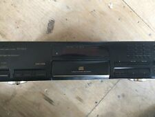Pioneer PD-S505 CD-Player
