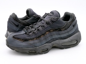 Nike Air Max 95 Basketball Sneakers for Men for Sale ...