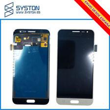 PANTALLA COMPLETA LCD + TACTIL SAMSUNG GALAXY J3 2016 J320 J320F J320FN DORADO