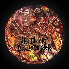The Black Dahlia Murder - Abysmal Picture Disc LP - NEW COPY - Death Metal