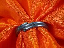 Ancient Formula Slimming ring for Fat Loss Ranga Ring Weight Loss Fat Burner