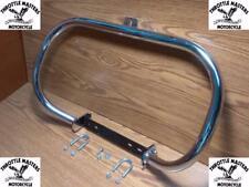 Front Highway / Engine / Frame Bar for Harley FX FXE