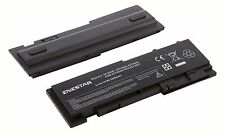 2200mAh Battery for LENOVO 0A36309