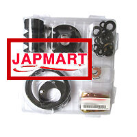 UD TRUCK BUS AND CRANE CW50  1974-1980 CLUTCH S/CYLINDER. KIT 1042JMJ2