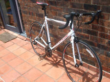 Cannondale Men's Bicycles