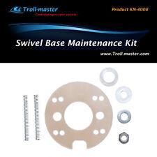 Downrigger Swivel Base Maintenance Kit for Penn swivel-matic / Seahorse Kn-4008