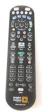 Bright House UR5U-8780L-BHT CLIKR-5 Remote Control