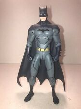 DC Collectibles BATMAN DC Universe Animated Movie SON OF BATMAN 2014 7in. #3098