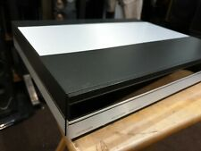 Bang and Olufsen B&O Beomaster 5500 integrated amplifier/tuner, used