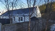 Christmas xmas Holiday Let Cottage Lodge Walking Mountain Bike Dogs pet Welcome