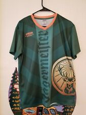 Jagermeister Jersey (Large)
