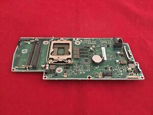"""HP AIO 21"""" 22-c Series Intel LGA1151 Motherboard DAN97AMB6D0 L03375-001 Tested"""