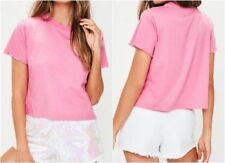 1324d11e3486ad Missguided Tops for Women for sale