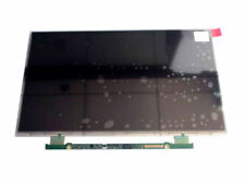 """13.3"""" LCD Screen LED Glass LSN133KL01 -801 For Samsung NP900X3D NP900X3C"""