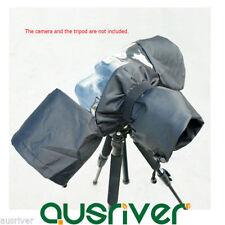 Universal Camera Rain Covers