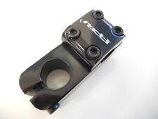 POTENCE BMX RUDD  ALUMINIUM 55 mm AXE 1-1/8  NEUF ( STEM )
