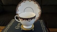 Wedgwood Medici R4588 Cups and Saucer Set