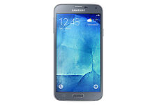 Samsung Galaxy S5 Handys & Smartphones Neo in Silber