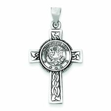 Religious Jewellery Products