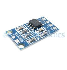 Tja1050 Can Controller Interface Module Bus Driver Interface Module
