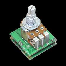 Guitar Parts Electronics ACTIVE CIRCUIT - ARTEC CHB - ONBOARD - CHORUS