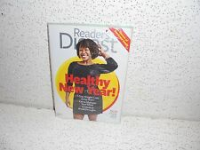 Vintage Reader's Digest Magazine February 2013             Readers Digest 13