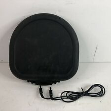 Ion Idm02 Single Electronic Drum Trigger Pad And Cable