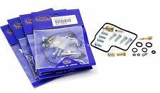 New Carburetor Rebuild Kit Honda V45 Magna Sabre VF750 C S Carb Repair Set #L39