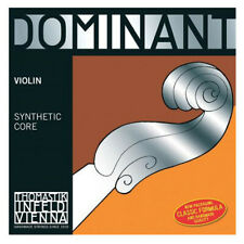 More details for dominant 4/4 violin a 2nd string: strings
