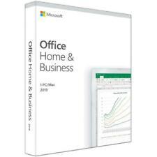 Software per l'ufficio