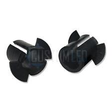 2 x Honda Civic EP3 05-04 H1 HID Conversion Bulb Holders Base Adaptors