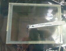 """ELO 362740-6816  10.4"""" TOUCH SCREEN GLASS (IN38S2)"""