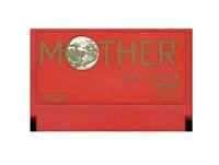 Nintendo Famicom Mother1 EarthBound Beginnings FC NES Role Playing Japan NTSC-J