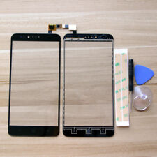 Touch Screen Digitizer Display Glass Panel For ZTE ZMax Pro Z981