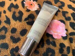 Victoria secret sparkle and shine spotlight vanilla  13g - New sealed freepost