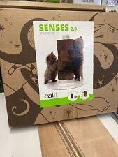 Catit Senses 2.0 Scratcher
