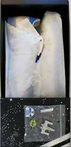 Adidas Originals Stan Smith x Star Wars Luke Skywalker FX9306 Size 11