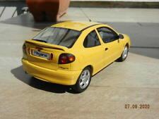 Renault Megane 1 Coupé 2.0 16V 1/18 Ottomobile  RS
