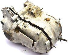 Triumph BDG moteur 250 H de boîtier bloc moteur